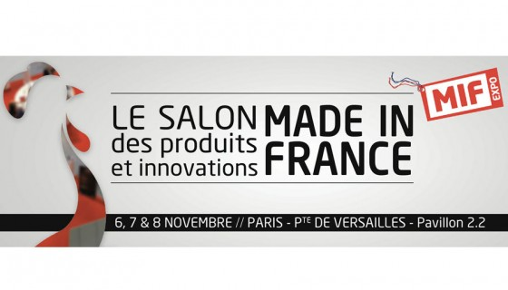 salon mif expo produits et innovations made in france