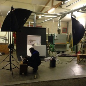 photo-shooting-atelier5