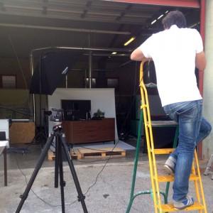 photo-shooting-atelier6