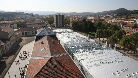 Maminicuisine by Hegenbart sera présentée dans l'exposition Design Matrice à Saint Etienne